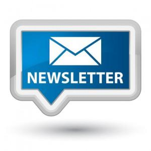 newsletter-logo-generic