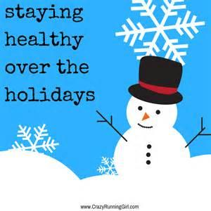 staying-healthy-over-the-holidays-2