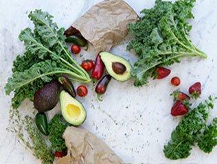 Nutrition Three