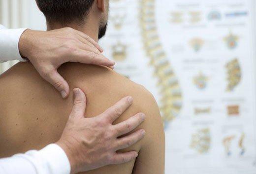chiropractic waterloo